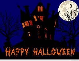 Halloween Birthday Card Sayings by Halloween Movie Marathon Date Night Movie Marathon Halloween
