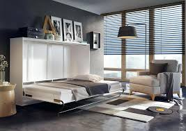 armoire lit escamotable avec canape lit meuble escamotable lit mural rabattable armoire lit 160 200 lit