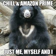 Sloth Meme Maker - pimp sloth meme generator imgflip