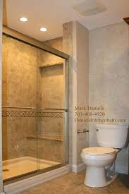 bathroom tile ideas traditional traditional bathroom tile design ideas small bathroom ideas
