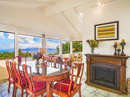 jewel of maui private home with pool u0026 fruit trees on th vrbo