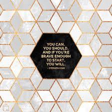 desktop wallpaper june 2016 design milk bloglovin u0027