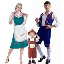 Hansel Halloween Costume Fairytale Costumes Halloween Costumes Brandsonsale