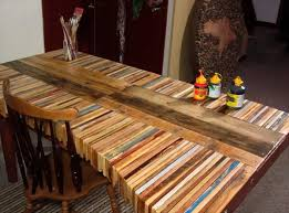 tables made out of pallets best pallet furniture interior best pallet furniture lounge ideas