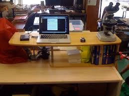 Weight Loss Standing Desk Desk 10 Design Desks Standing Health Benefits Calories Burned