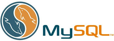 Change Table From Myisam To Innodb Mysql Convert All Tables To Myisam Or Innodb