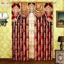 thick velvet curtains u2013 funny