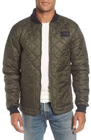 12 best winter coats jackets for men 2018 mens parka peacoats