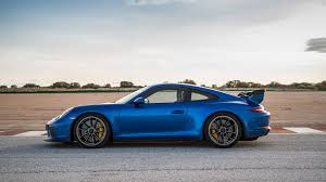 2018 porsche 911 gt3 wallpapers u0026 hd images wsupercars