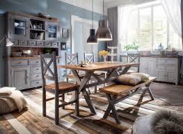 Esszimmer Einrichten Wohnideen Wohnideen Esszimmer Braun Grau Kreative Bilder Für Zu Hause