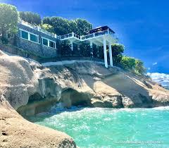 Tali Beach House For Rent by Nasugbu Batangas U2013 Thebrokenheartedtraveller