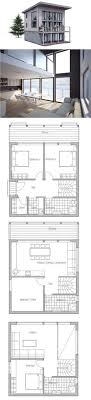 architectural house plans house plan from concepthome architecture house