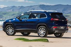 nissan juke jonesboro ar 2016 jeep cherokee warning reviews top 10 problems you must know