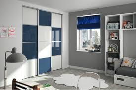 couleur bleu chambre une déferlante de bleu dans la déco maison créative