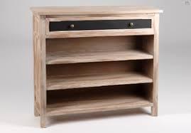 meuble bas cuisine profondeur 30 cm meubles de rangement cuisine tourniquet 2 paniers pour meuble