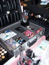 professional makeup artist supplies how to put together a makeup artist kit bellatory