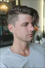 skater haircut for boys wonderful skater boy haircuts on skater hair cut best hair style