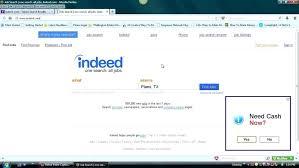 indeed resume search indeed resume search inssite