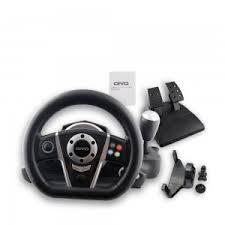 gaming steering wheel top 10 best gaming steering wheels in 2017 review