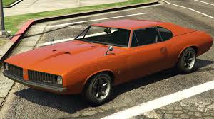 category exclusive enhanced version vehicles in gta v gta wiki