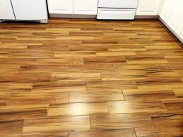 remodeling and flooring in palm coast fl save 60