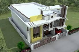make my home make my home design christmas ideas free home designs photos