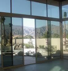 interior window tinting home increase privacy with home window tinting