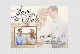 save the date ideas best save the date design ideas images davescustomsheetmetal