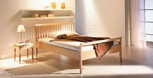 bedroom enchanting furniture for bedroom decoration using wooden