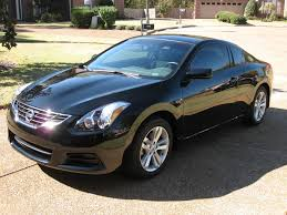nissan altima coupe europe nissan altima coupe 2010 reviews prices ratings with various