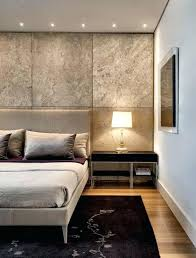decoration des chambre a coucher beautiful chambre coucher moderne photos design trends 2017