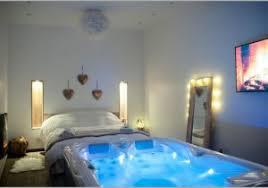 chambre d hote avec spa privatif hotel chambre privatif 90458 les nuits envoutées chambre d