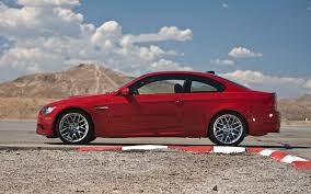 bmw 2011 coupe 2011 bmw m3 coupe vs 2011 ford mustang gt comparison motor trend