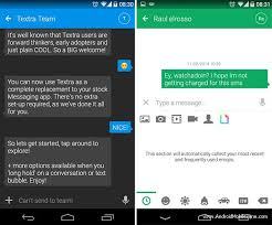 textra apk textra sms apk v3 36 build 33693 pro android application