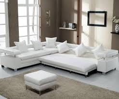 sofa sofa 26 wonderful sleeper sectional sofa with chaise
