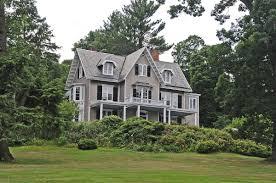 Snedens Landing Ny Real Estate by Seven Oaks Estate Wikipedia