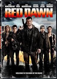 wreck it ralph dvd release date popsugar entertainment