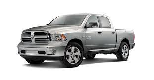 dodge ram 0 financing chrysler dodger ram jeep lease finance offer dayton oh