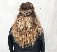 julianna huff hair hair julianne hough