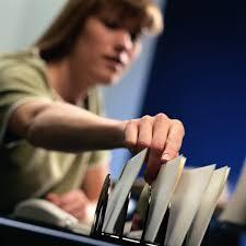 Mailroom Clerk Job Description Resume by Job Description For A Mailroom Clerk Woman