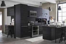 cuisine noir mat ikea cuisine ikea mat affordable cuisine noir mat ikea ikea
