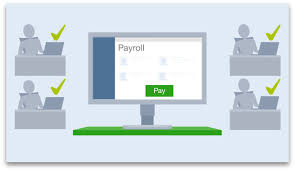 how to get started with quickbooks payroll
