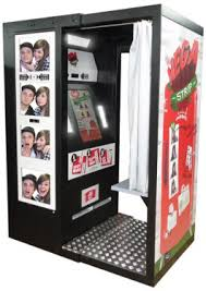 Photobooth For Sale Photo Booths For Sale Coin Operated Photo Booths For Sale Page