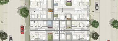 upside down floor plans upside down house unit architects