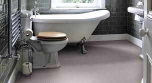 bathroom flooring ideas white and clean rubber bathroom flooring ideas floor intended for