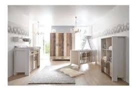 otto babyzimmer kinderzimmer bei otto uncategorized gardine gardinen tolles deko