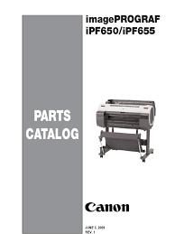 ipf800 815 820 825 series sm printer computing signal