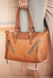568 best bags images on pinterest sole hand bags and spring style
