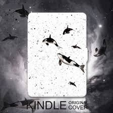 Kindle Paperwhite Rugged Case Discount Kindle Case Cover Lighted 2017 Kindle Case Cover