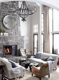 home decor ideas living room country style living room 19982